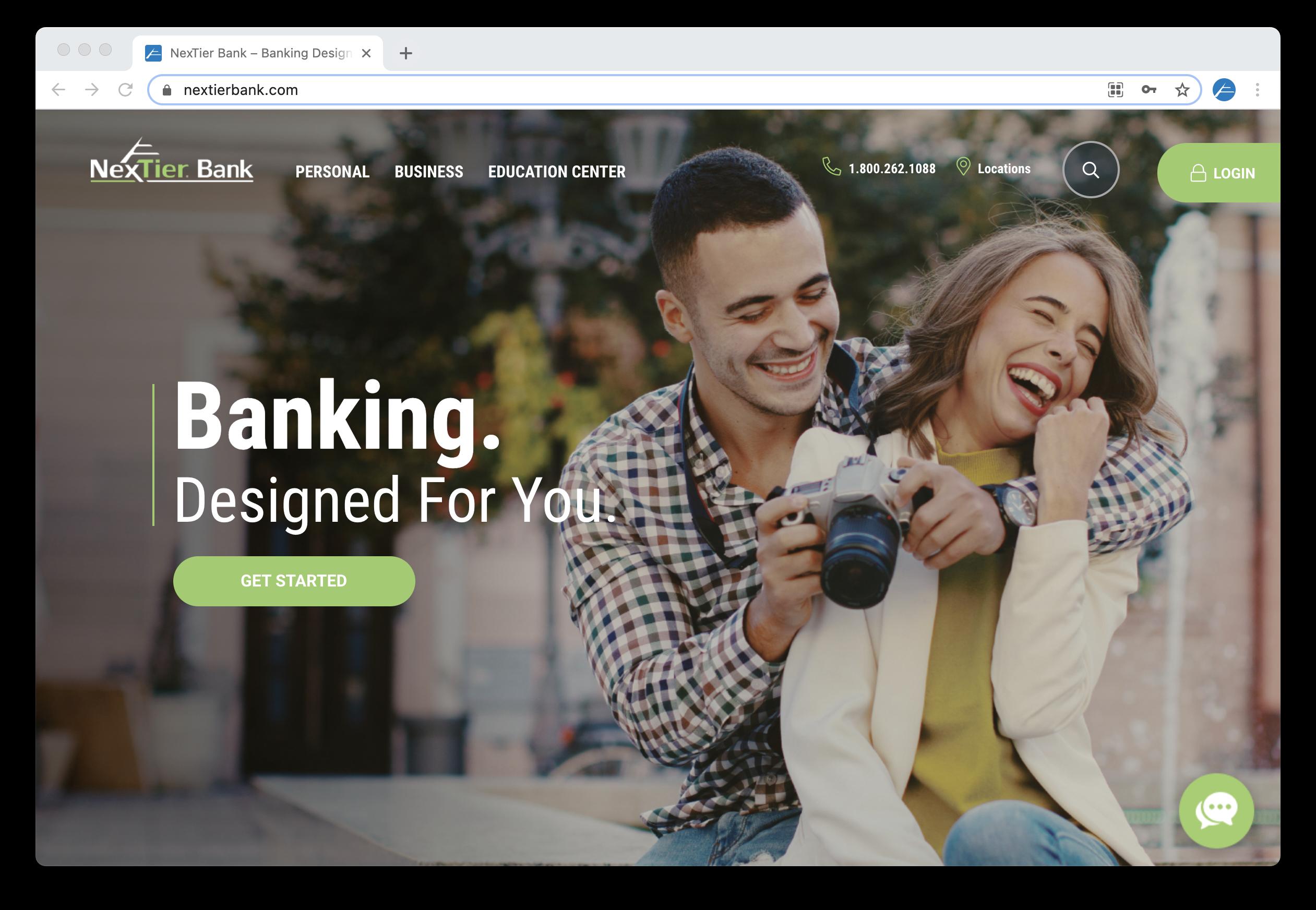 Website-Screenshot-Homescreen
